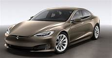 price of tesla model s tesla refreshes model s beefs up model x with larger