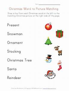 by pediastaff christmas themed therapy activities