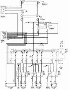 Fuse Diagram 1998 Ford Explorer Eddie B by 1996 Ford Explorer Wiring Diagram Ford Trailer Wiring