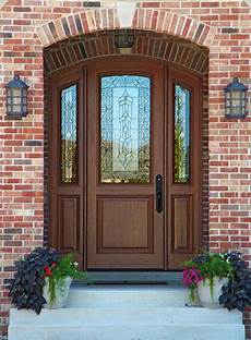 round top doors arched top doors radius doors for sale in hawaii nicksbuilding com