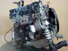 small engine repair manuals free download 2000 mercedes benz clk class spare parts catalogs mercedes benz sprinter cdi diesel 2000 2006 workshop manual brooklands books ltd uk sagin