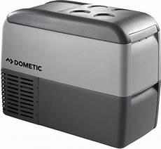 dometic coolfreeze cdf 26 dometic coolfreeze cdf 26 koelbox compressor 12 v