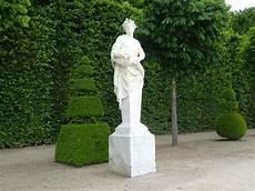 Jardin 224 La Fran 231 Aise Jardin