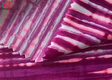 Spandex Strips Full Dull Strip Printed Strong Stretch Swimwear Nylon