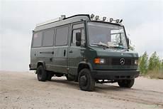 Expeditionsfahrzeuge 4x4 Gebraucht Kaufen Frameimage Org