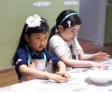 cooking classes in melbourne for kids tot or not