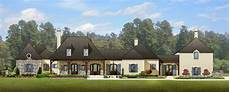french normandy house plans luxury french normandy house plan 82003ka