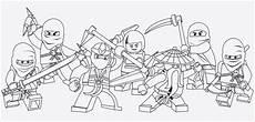 Ninjago Ausmalbilder Kostenlos Kei Ausmalbilder Ninjago Meister Der Zeit