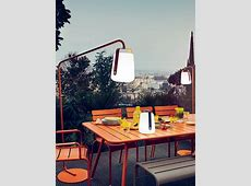 Collection Balad   Fermob   lampes de jardin nomades   To