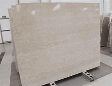 co fiorito botticino fiorito marble gramablend