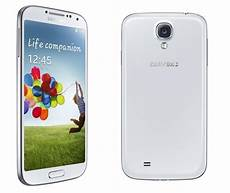 best samsung galaxy s4 4g 16gb mobile phone prices in