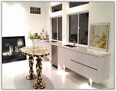 Kitchen Cabinet Showrooms Near Me by Kitchen Cabinet Showrooms Near Me Home Design Ideas The