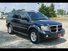 kelley blue book classic cars 2007 dodge durango lane departure warning 2007 dodge durango read owner and expert reviews prices specs