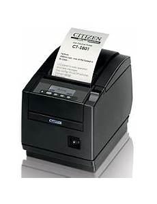 citizen ct s801 pos thermal receipt printer newegg com citizen ct s801 pos thermal receipt printer