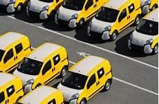 Courtier En Assurance Flotte Automobile Covassur