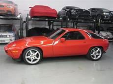 old car repair manuals 1985 porsche 928 spare parts catalogs 1985 porsche 928s manual transmission guards red