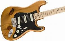 2017 fender guitars fender 2017 limited edition american vintage 59 pine stratocaster keymusic