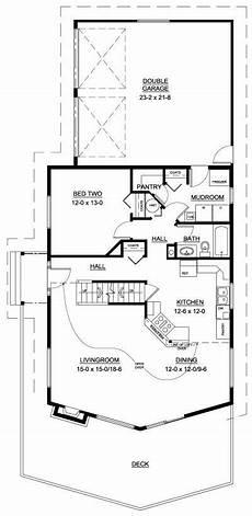 prow house plans best 599 prow front cabins ideas on pinterest lake house