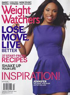 great magazine deals for the new year weightwatchers