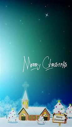 46 merry christmas wallpaper for iphone wallpapersafari