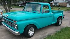 1962 ford truck 1962 ford f100 for sale near pasadena 77502