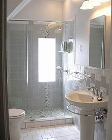 bathroom remodeling ideas for small bathrooms small bathroom remodel ideas photo gallery angie s list