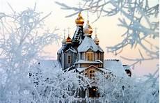 russische weihnachten sitten und br 228 uche
