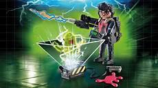 Playmobil Ausmalbilder Ghostbusters Ghostbusters Ii Playmogram 3d Catching Slimer