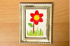how to do simple glass painting 5 steps with pictures