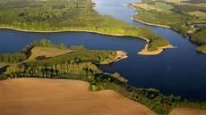 Wetter Mecklenburgische Seenplatte - seenplatte stra 223 en und nahverkehr gro 223 e themen ndr de
