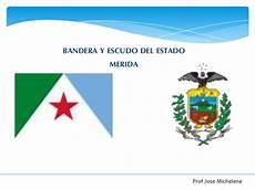 simbolos naturales de merida venezuela estado merida