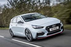2018 Hyundai I30 N Performance Drive Review Motortrend