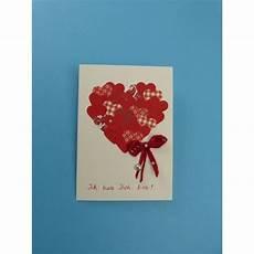 glückwunschkarten selber basteln karten selber basteln eine besonders interessante und