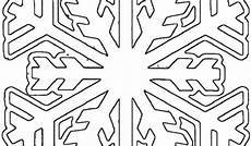 get this snowflake coloring pages 37502