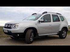 Dacia Duster Tce 125 4x2 - dacia duster 1 2 tce 125 hk 4x2 laureate 2014 review