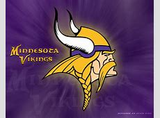 Minnesota Vikings Wallpapers   Full HD Pictures
