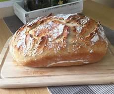 Brot Selber Backen Rezept - dinkel joghurt brot rezept brot selber backen brot