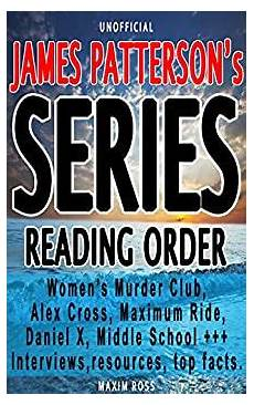 forex free nook james patterson books list in order james patterson series list complete book list and series