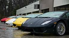Lamborghini Car Hd Wallpapers 1080p