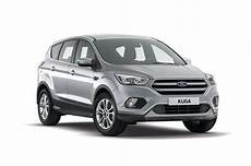 ford kuga leasing angebote ohne anzahlung
