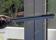 remplacer une vitre vitrage 92559 conseils bricolage maison changer le joint d un pare baignoire