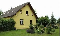 Hausverkauf So Ermitteln Eigent 252 Mer Den Wert Ihrer Immobilie