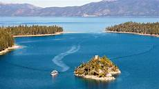 south lake tahoe vacation rentals 41 find top vacation homes for rent expedia com