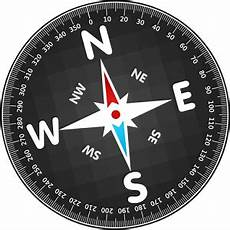 compass for android 7 best compass apps for android 2017 android crush