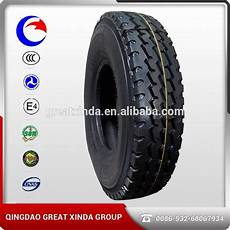 buy tires direct from china cheap price truck tyres 11r24