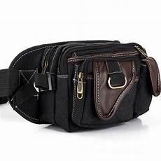 jual beli tas pinggang pria import baru tas ransel pria berkualitas