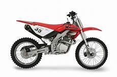 250cc dirt bike china dirt bike xzr250 xb 35 250cc china dirt bike