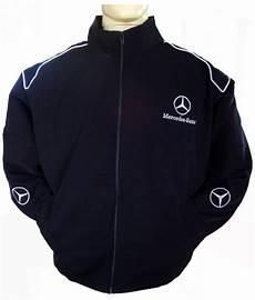 mercedes jacke mercedes jacke modell a easy rider fashion