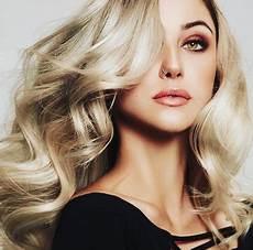 stylist spotlight no 50 dear hairdresser
