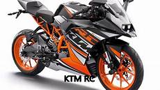best of 125ccm motorcycles